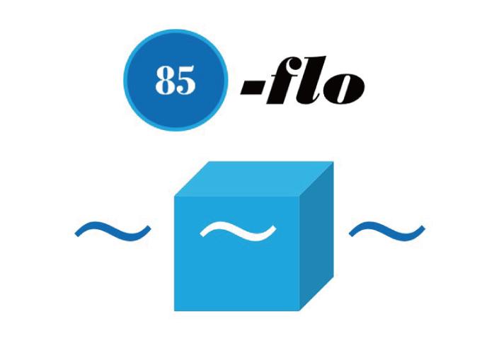Warehouse Automation Service HAKO-FLO