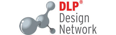 Texas Instruments DLP® Design House Networks